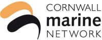 Cornwall Marine Network Ltd