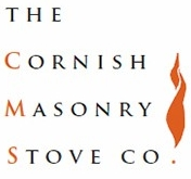The Cornish Masonry Stove Company Ltd