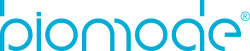 Biomode